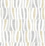 Theory Wallpaper Tides 2902-25518 By A Street Prints For Brewster Fine Decor